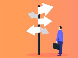 """El """"poder"""" de poder decidir es igualdad"""