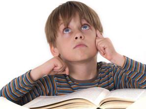 El magnesio reduce la hiperactividad en niños