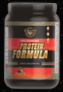 Protein Formula