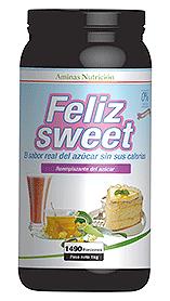 Feliz Sweet