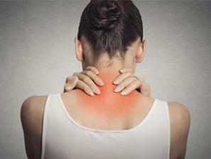 Fibromialgia, tratando las causas de raíz
