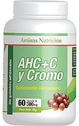 AHC+C y Cromo