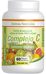 complejo_C-2