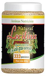 lecitina-2