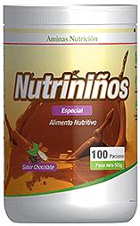 nutriniños-2