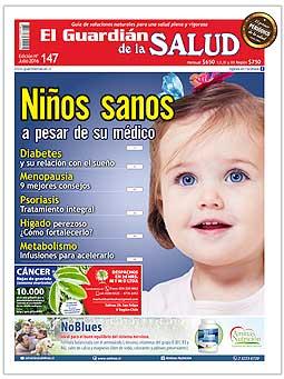 Edición 147