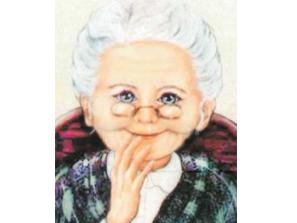 Secretos de la Abuela: La versátil cáscara de papa