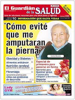 Edición 90