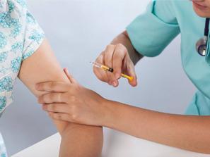 La vacuna contra la influenza es inútil