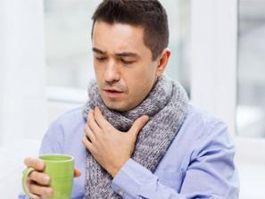 Medidas naturales para aliviar la influenza