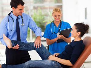 Todos los pacientes tienen derecho a un trato digno