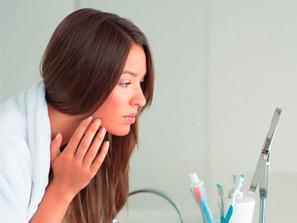 Psoriasis y dermatitis: Nuevo enfoque de sus causas y alivio natural