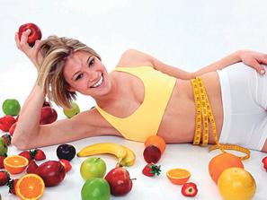 ¿Quieres bajar de peso? Técnicas para acelerar el metabolismo