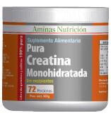 Creatina Monohidratada