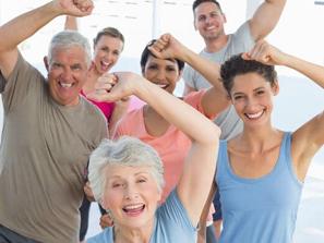 Efectos mentales de la actividad física y cómo aprovecharlos