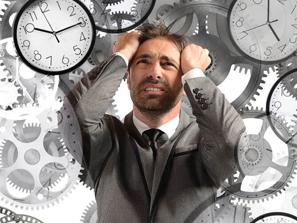 Mente y Salud :Qué es el estrés y cómo puedo manejarlo