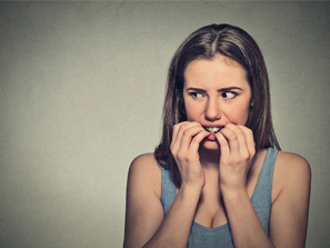 Relaje los nervios de fin de año con estos secretos infalibles