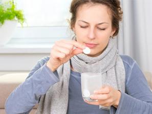 Antiácidos… lo que tu doctor no te ha dicho y alternativas naturales para reemplazar el omeprazol