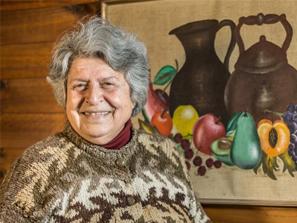 Los mejores secretos de la abuela para aliviar el sistema digestivo