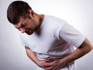 Cuide su colon y evite enfermedades