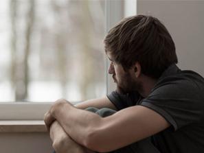 ¿Qué hacer ante pensamientos suicidas?