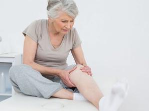 Reumatismo, orientación para mejorar la calidad de vida