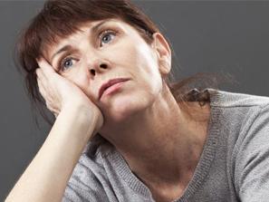 Aceites esenciales para aliviar la Menopausia
