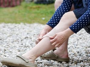 Remedio contra las várices por mala circulación – Secretos de la abuela