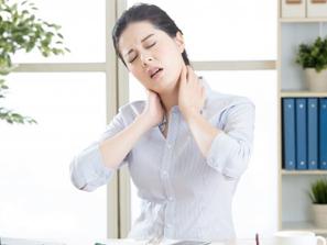 Una dosis diaria de salud desde tu escritorio