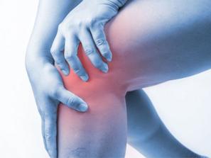 Los mejores remedios naturales para los dolores articulares